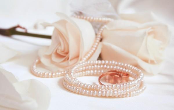 Свадебные фотографии (13)