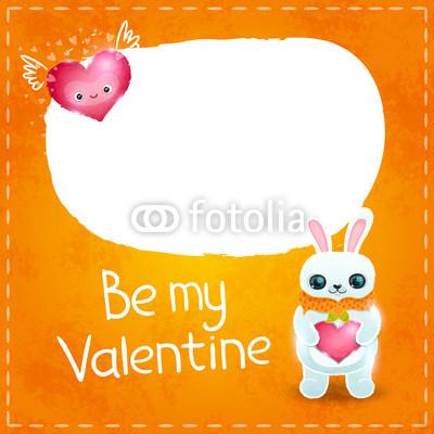 Баннеры День Святого Валентина (11)