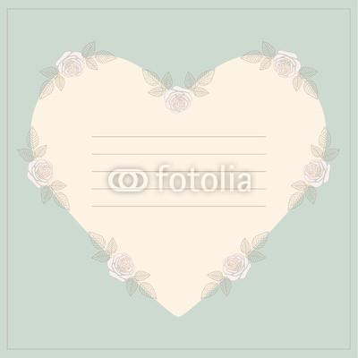 Баннеры День Святого Валентина (12)