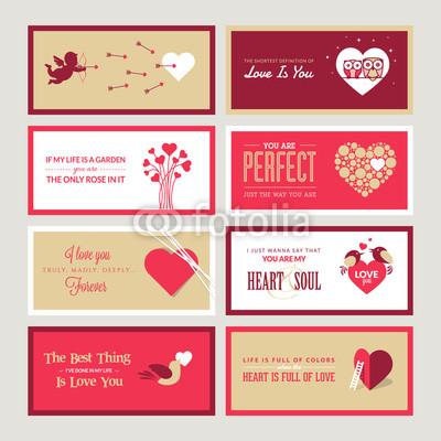 Баннеры День Святого Валентина (13)