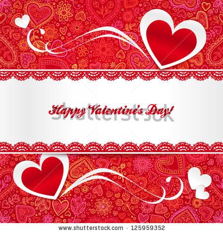 Баннеры День Святого Валентина (31)
