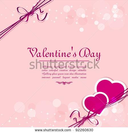 Баннеры День Святого Валентина (36)