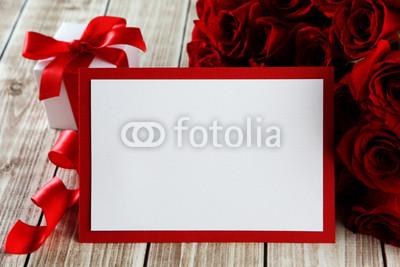 Рамки для Дня Святого Валентина (11)