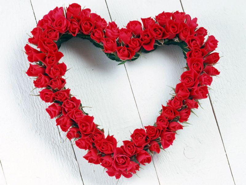 Рамки для Дня Святого Валентина (63)
