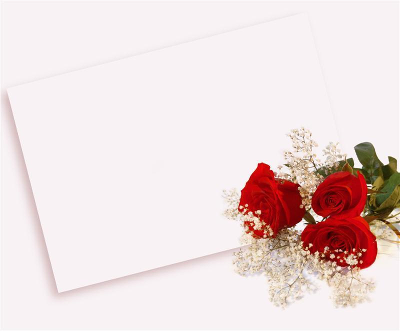 Рамки для Дня Святого Валентина (66)