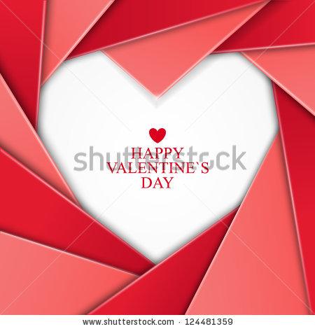Рамки для Дня Святого Валентина (93)