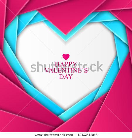 Рамки для Дня Святого Валентина (94)