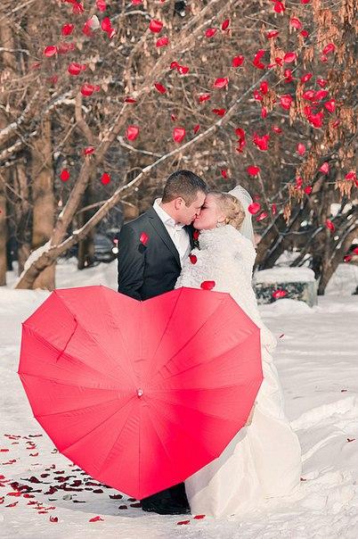 Свадебные фото Аннет Иоспа (3)