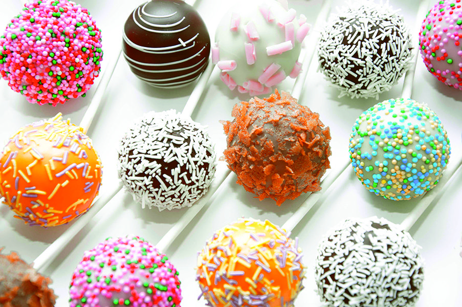вкусные валентинки (2)