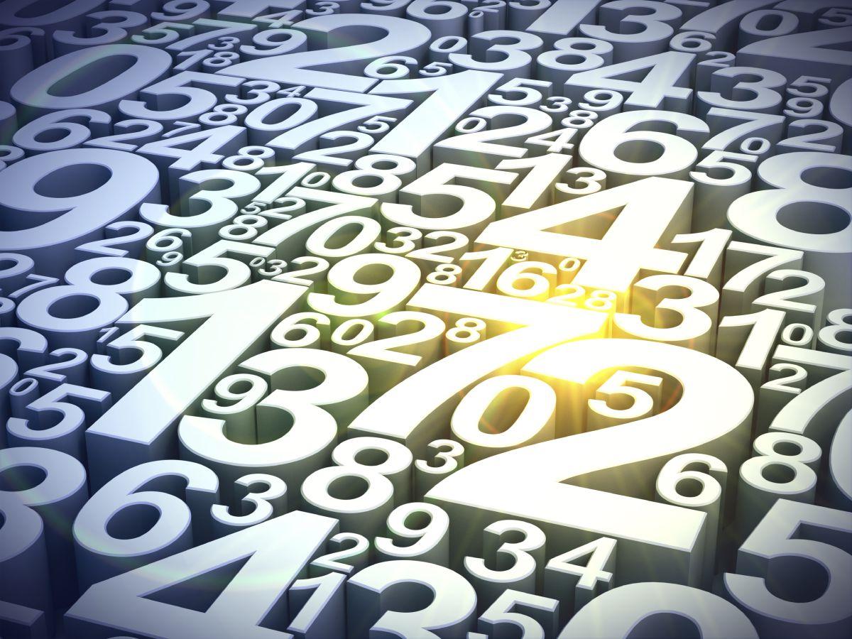 Нумерология в браке и любви